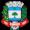 Logo da Câmara Municipal de Limeira